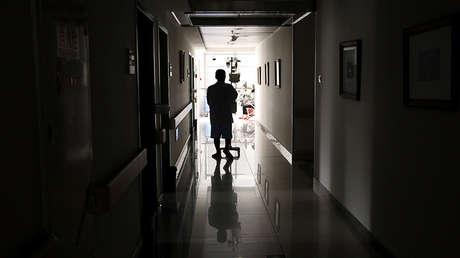 videos investigación revela brutales abusos pacientes hospital psiquiátrico