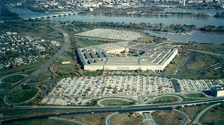 precio primera auditoría pentagono puede superar 900 millones