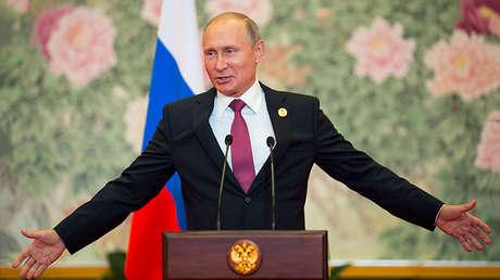 putin felicita rusos día asegura estará bien