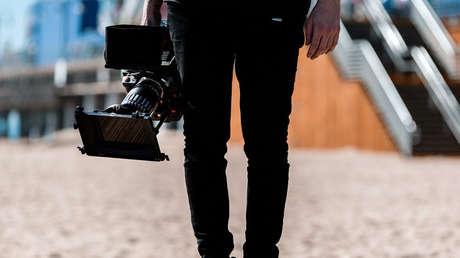 matan tres periodistas rusos república centroafricana