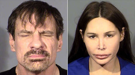 EE.UU.: Arrestan en Los Ángeles a un multimillonario tecnológico por sospechas de narcotráfico