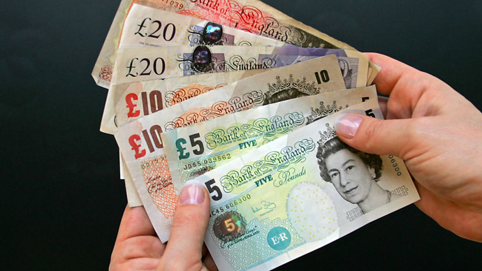 Great falls payday loans