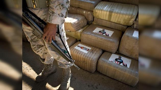 EE. UU. al borde de un ataque de narcos: ¿estimula el embargo a Cuba el tráfico de drogas?