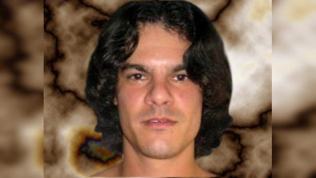 Condenado un 'hacker' en EE. UU. a 20 años de prisión