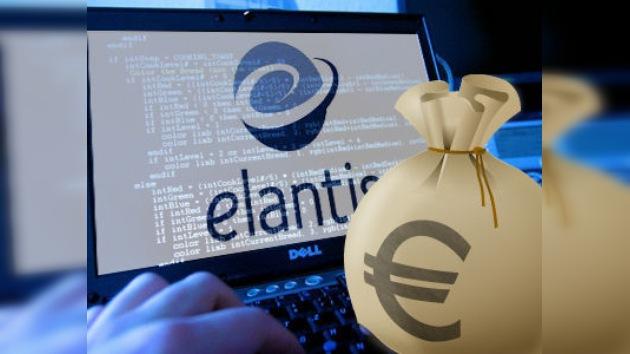 """'Hackers' piden dinero: ¿chantaje o """"impuesto a la idiotez""""?"""