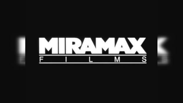 Disney cerró la venta de los estudios Miramax