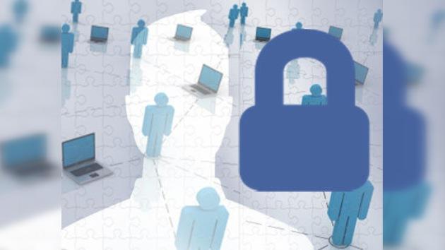 Los usuarios de redes sociales protegen cada vez más su privacidad