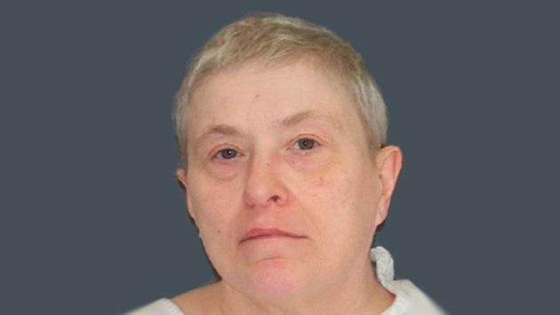 Las autoridades de Texas ejecutan a una mujer que torturó a un discapacitado