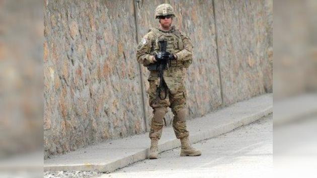 Identifican al presunto asesino de los 16 civiles en Afganistán