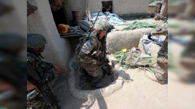 Nuevos detalles sobre la operación 'Gerónimo' que abatió a Bin Laden