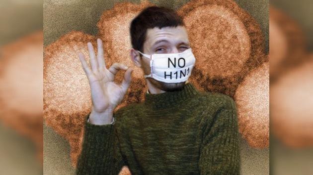 La gripe porcina: ¿realidad o ficción?