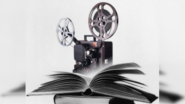 Publicada la Enciclopedia completa del Cine Iberoamericano