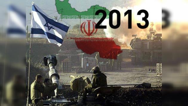 La guerra entre Israel e Irán ya tiene nueva fecha