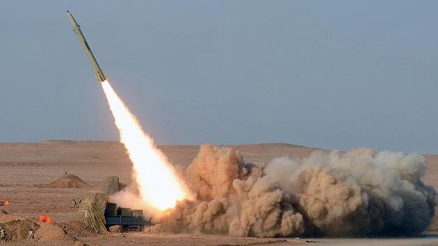 """EE.UU.: """"Irán es la primera amenaza nuclear para el mundo, Corea del Norte, la segunda"""""""