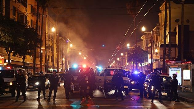 EE.UU.: Tiroteos en Detroit y Chicago dejan al menos 5 muertos