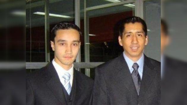 Piden que el Ejército indemnice la muerte de dos universitarios mexicanos