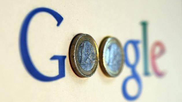 Google y Facebook pagan a sus empleados los mejores salarios en EE.UU.