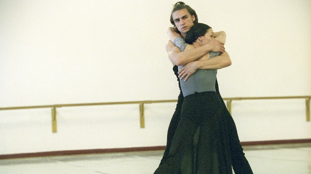 """El mundo del ballet sobre el director artístico del teatro Bolshói: """"Es un delito brutal"""""""