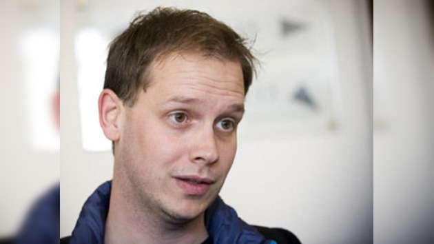 "Un creador de The Pirate Bay propone fundar un ""Internet alternativo"""