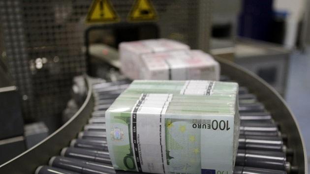 Compañías europeas ven en sanciones a Rusia un perjuicio a sus intereses