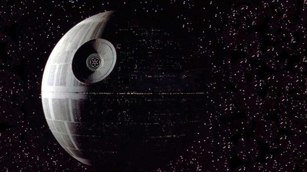 Obama deberá estudiar idea de una 'Estrella de la Muerte' destructora de planetas