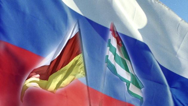Rusia apuesta por el cara a cara en su ayuda internacional