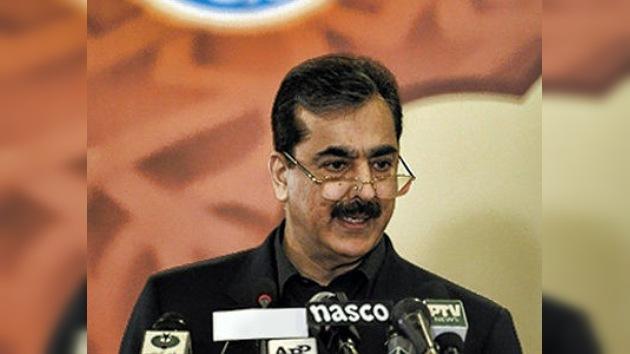 Islamabad ordenó investigación sobre bin Laden pero rechazó crítica de EE. UU.