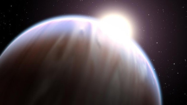 Encuentran 42 nuevos planetas, uno de ellos similar al de 'Avatar'