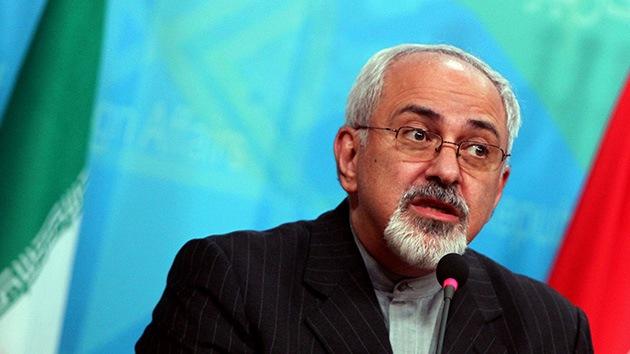 Irán podría llegar a un acuerdo nuclear con Occidente esta semana