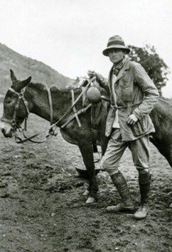 100 años del Machu Picchu: una fiesta por todo lo alto