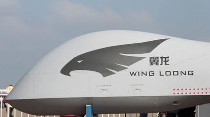 مصر والامارات  حصلوا على  الطائره الصينية بدون طيار Wing loong 02a47345ef74f38a52b185e60b3eeff6_article430bw