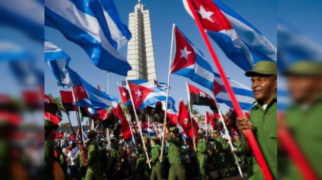 Los cubanos podrán viajar al extranjero por primera vez en 50 años