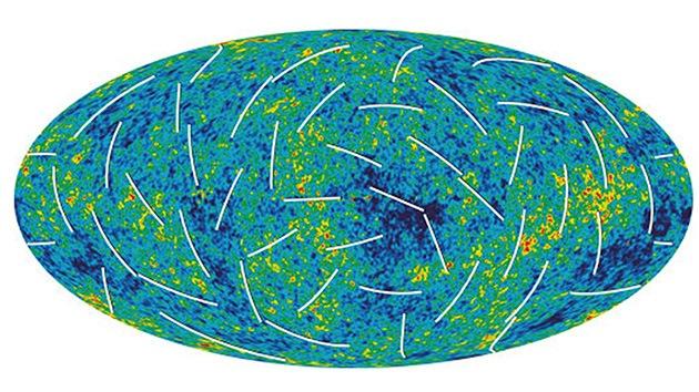 La ciencia se embarca en un asombroso viaje en busca de los universos múltiples