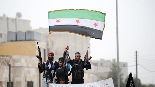 La ONU insta a poner fin a los asesinatos y torturas de niños en Siria