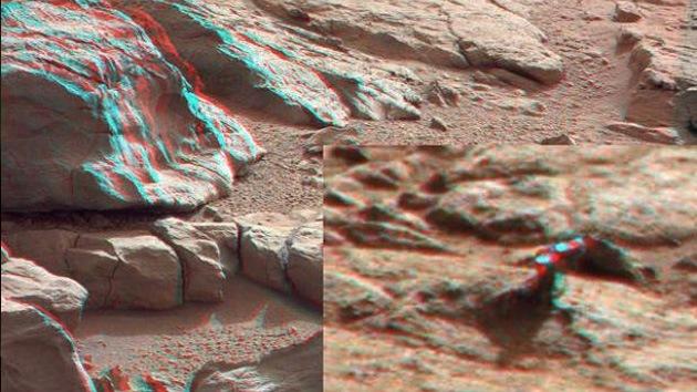 Seguimiento del Curiosity en Marte - Página 4 0345f0fd1c7beb6076c959195b7ed859_article