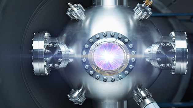 Lockheed Martin inicia la construcción del primer reactor de fusión nuclear compacto