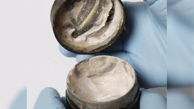 Alerta mundial: Hallan mercurio en cremas mexicanas para aclarar la piel