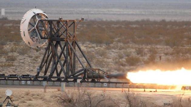 """La Nasa lucha contra """"los 6 minutos del horror"""" del aterrizaje en Marte"""