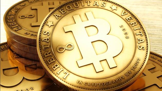 El bitcóin cae más de un 20% tras el bloqueo de Silk Road