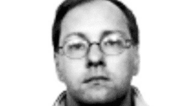 Arrestan en Alemania a un terrorista de ETA que llevaba 15 años prófugo