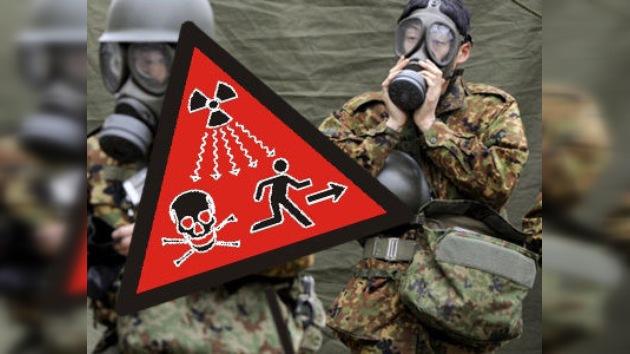 ¿Qué efectos en la salud podrá tener la catástrofe nuclear nipona?