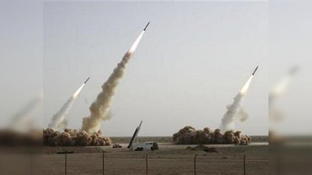 Rumanía negocia con EE. UU. la instalación de 20 misiles en su territorio