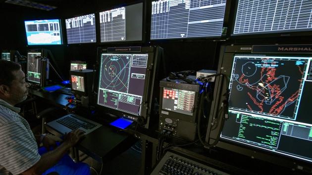 La seguridad nuclear de EE.UU. podría ser vulnerable a ciberataques