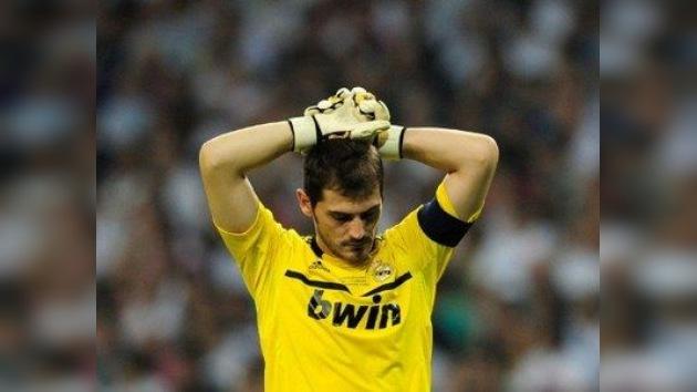 La liga española, en huelga por impago a los jugadores