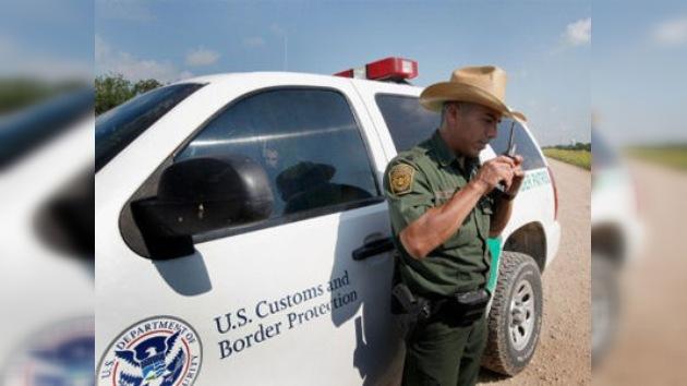 EE. UU., en alerta por posibles ataques de Los Zetas