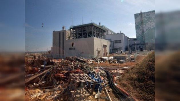 Engaño al descubierto: Gobierno de Japón fue avisado de la fusión nuclear en Fukushima