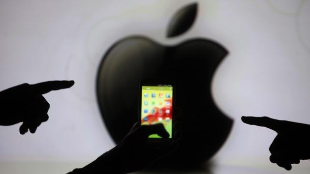 Diez razones por las que Apple se aproxima a un colapso