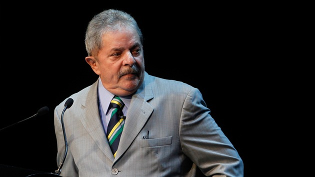 Revelan que Volkswagen espió a Lula da Silva en los 80 para informar a la dictadura
