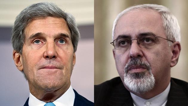 Irán y EE.UU. se ven las caras para tratar el tema nuclear