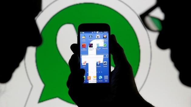 Las trampas más corrientes y peligrosas en Whatsapp